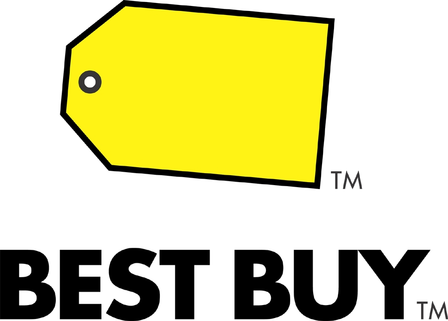 Best Buy Extending The Reach
