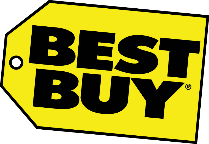 About Best Buy Best Buy Corporate News and InformationBest Buy