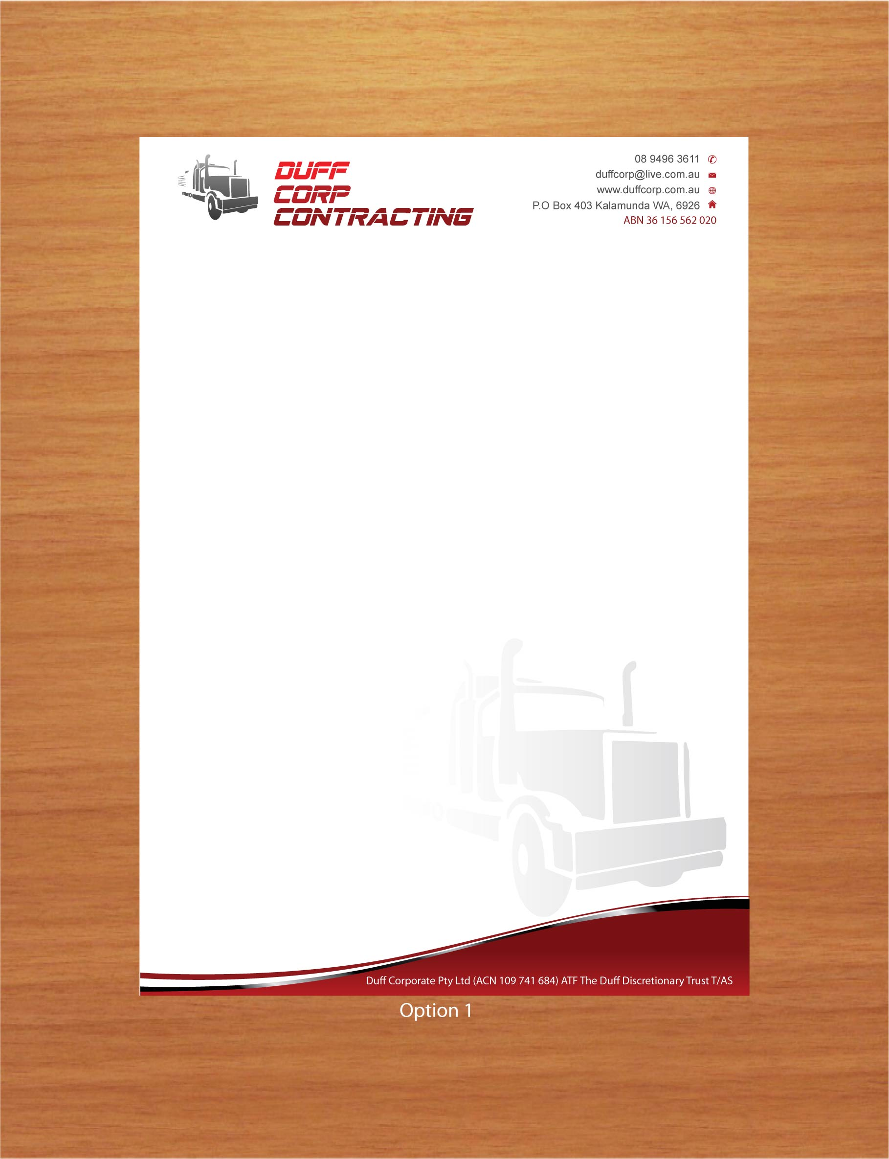 best letterhead designs | Graphic Designing Services at Cheap Prices