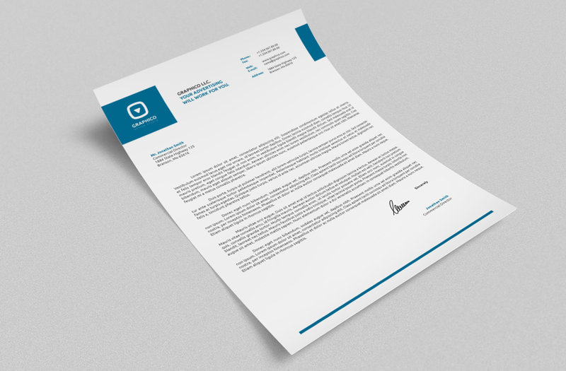 letterheadtemplate | Explore letterheadtemplate on DeviantArt