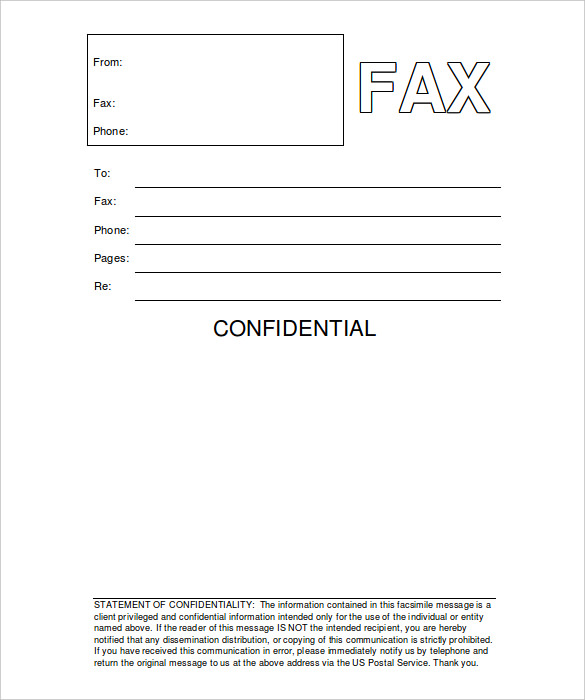 Confidential_Fax_Template.png