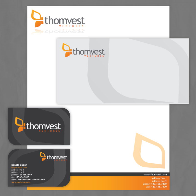 Letterhead Designs Graphic Designing Services At Cheap Prices