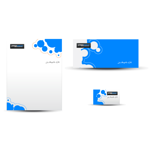 letterheads full color.png (280×158) | 3D Printing | Pinterest