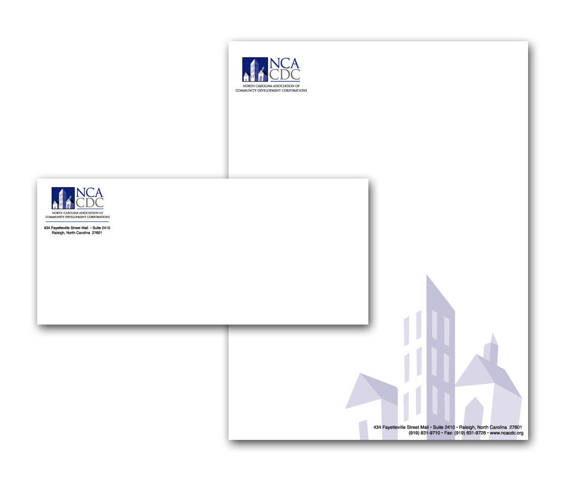 Envelope Printing Letterhead Print Fiction Printing Press Qatar