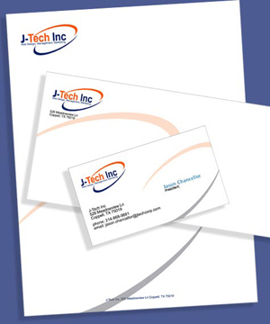 example of letterhead with logo | Best Template & Design Images