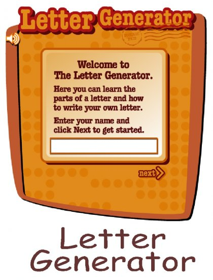 Business Letterhead Generator] create free letterhead creator the