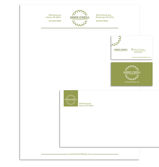 Letterhead Design Ideas | Home Design Ideas