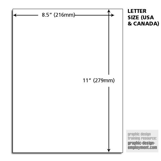 standard size letterhead and envelope, View letterhead and