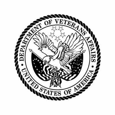 Department Of Veterans Affairs Letterhead