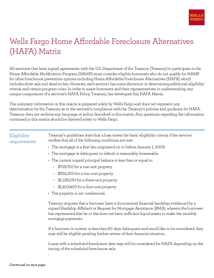 10+ wells fargo letterhead | timesheet conversion
