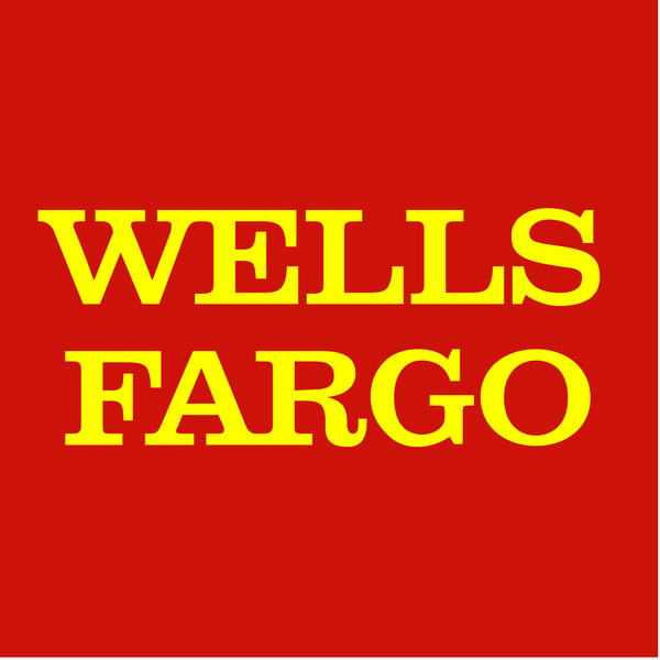 Wells Fargo Dealer Services Payoff Phone Number Best Number 2017