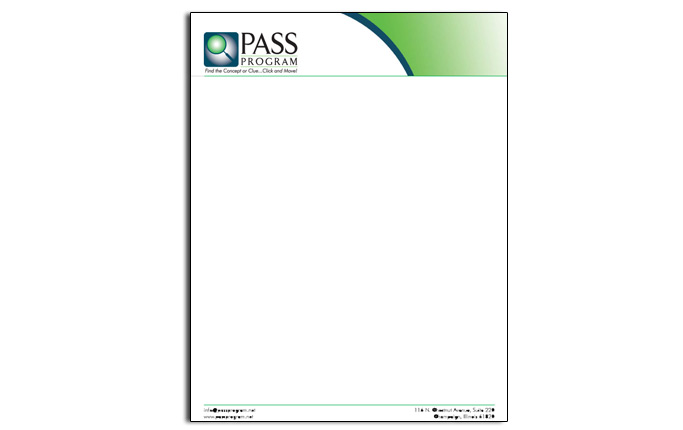 image3 b. (488×600) | letterhead | Pinterest | Letterhead and