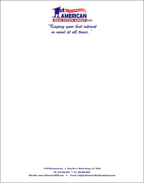 Examples Of Letterheads  Free Printable Letterhead. Resume Writing Lab. Resume Format For Freshers Free Download Latest Pdf. Curriculum Vitae Europeo Ultima Version Apk. Resume Objective Examples Customer Service. Ejemplo De Un Curriculum Vitae Para Trabajo Pdf. Va Cover Letter Form. Sample Excuse Letter For Being Absent In School Pdf. Resume Job In Expdp